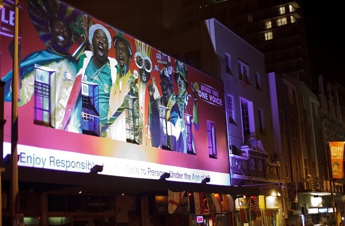 5 Reasons to Love Long Street Cape Town