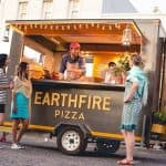 Cape Town Street Food: 5 Exotic Dishes You'll Find On The Streets