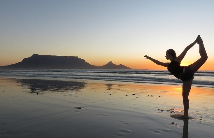 Top 15 Most Influential Bloggers In South Africa Cometocapetown Com
