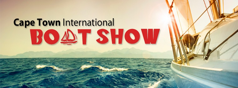 8 Best Things to do in Cape Town This Weekend — 20-22 October 2017 - Cape Town International Boat Show