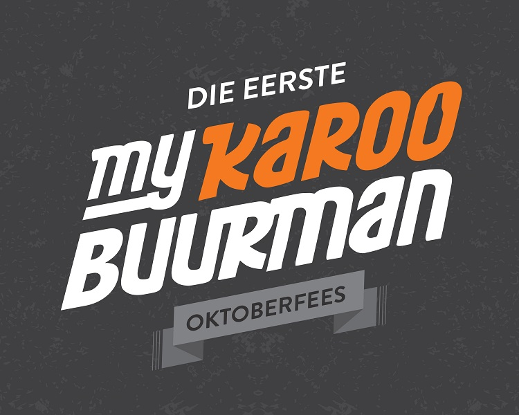 8 Best Things to do in Cape Town This Weekend — 27-29 October 2017 - My Karoo Buurman Fees