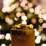 5 Things You Didn't Know About Christmas in Cape Town
