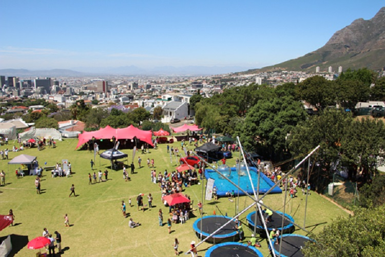 8 Best Things to do in Cape Town This Weekend — 3-5 November 2017 - DSK Bazaar