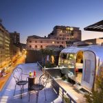 Cape Town Romance: 8 Best Rooftop Restaurants You Must Visit With Your Loved One