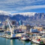 Why Cape Town Should Be at the Top of Your Bucket List in 2018