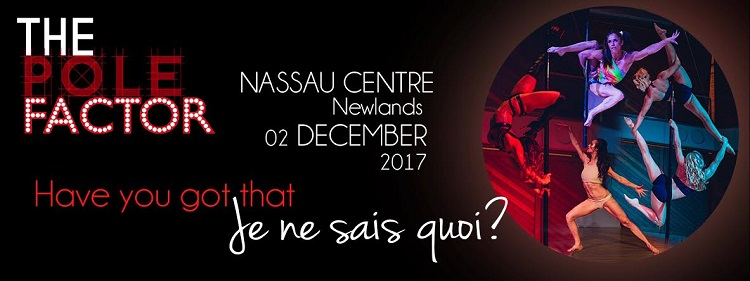 8 Best Things to do in Cape Town This Weekend — 1-3 December 2017 - The Pole Factor