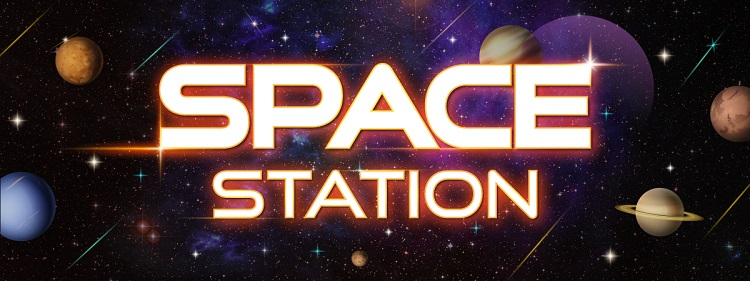 8 Best Things to do in Cape Town This Weekend — 8 -10 December 2017 - Supergalactic Space Station