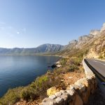 The 5 Best Day Trips from Cape Town