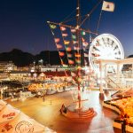 8 Iconic Things To Do in Cape Town This Holiday Season