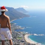 How To Celebrate Christmas in Cape Town