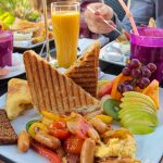 5 Cape Town Restaurants to Enjoy a Memorable Weekend Brunch