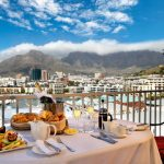 8 Best 5-Star All Inclusive Vacations in Cape Town This Festive Holiday