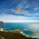 15 Awesome Outdoor Cape Town Adventures to Try