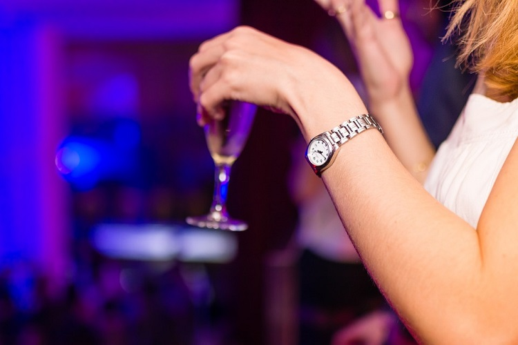10 Fun Hens Night Party Ideas in Cape Town - Bar Crawl