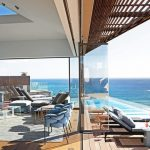 10 Beachfront Accommodations in Cape Town