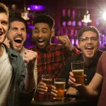 Bachelor Party Ideas 7 Great Things To Do for a Bachelor Party in Cape Town