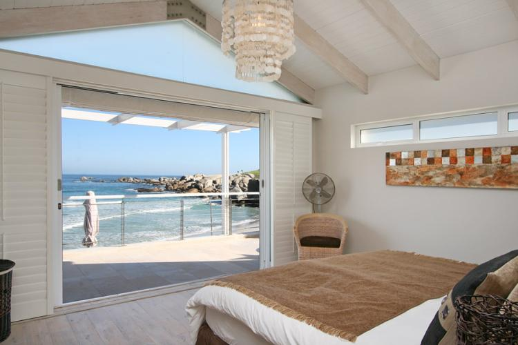 12 Best Vacation Rentals in Cape Town - Beach Retreat