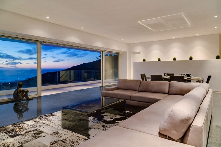 12 Best Vacation Rentals in Cape Town - Villa Contempo