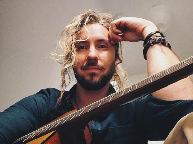 Best Things to do in Cape Town This Weekend — 16 - 18 March 2018 - Jeremy Loops at Kirstenbosch