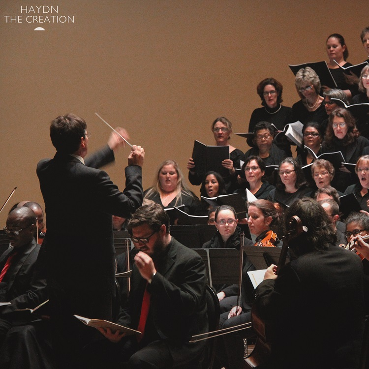 Best Things to do in Cape Town This Weekend — 2- 4 March 2018 - Cape Town Symphony Choir Free Concert