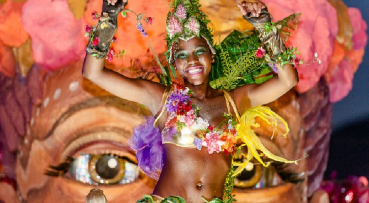 Fun Events To Make The Most of March 2018 in Cape Town - Cape Town Carnival