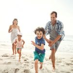 5 Reasons Cape Town is a Great Family Destination