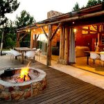 Weekend Getaways Within 60 Minutes of Cape Town