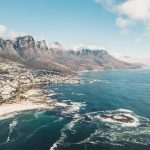 Best Things to do in Cape Town This Weekend — 13 – 15 April 2018