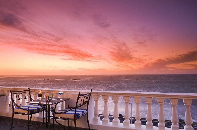 Best Things to do in Cape Town This Weekend — 20 - 22 April 2018 - Groote Post Food and Wine Dinner