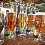 The Best Craft Breweries to Try in Cape Town