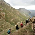 8 Best Hiking Destinations in Cape Town