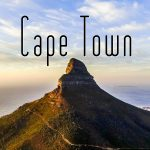 15 Fascinating Places You Won't Believe Exist in Cape Town