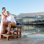 10 Luxury Accommodation For A Fairy-Tale Honeymoon In Cape Town