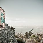"10 Experiences in Cape Town That Will Make Her Say ""I Do"""