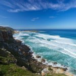 The Most Relaxing Holiday Spots to Visit in Western Cape