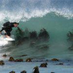 9 Best Surf Spots in Cape Town