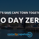 City of Cape Town Avoids Day Zero in 2018 and 2019