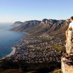 Top 5 City Hikes with Breathtaking Views in Cape Town