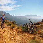 The Best Cycling Routes in Cape Town