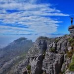 Top 10 Backpacking Experiences in Cape Town