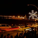 Fun Events To Make The Most of July 2018 in Cape Town