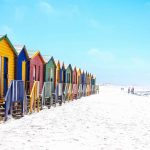 The Top Winter Adventures in Cape Town