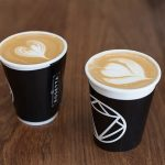 10 Places With The Best Coffee In Cape Town