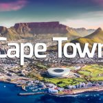 Best Things to do in Cape Town This Weekend — 17 – 19 August 2018