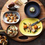 15 Cape Town Best New Restaurants of 2018