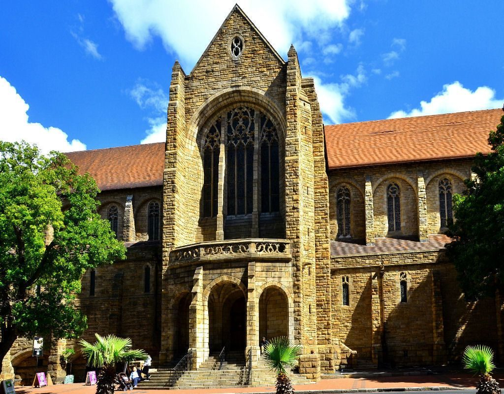 overlooked attractions in Cape Town