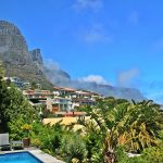 12 Reasons to Love Living in Cape Town