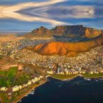 Living in Cape Town: The Best Areas To Stay