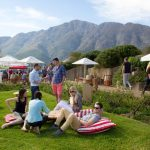 Fun Events To Make The Most of September 2018 in Cape Town