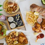 Local Tips for Cheap Eats in Cape Town